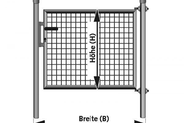 Draht-Haecker-Tore-Garten_Tore-gartentor_1f