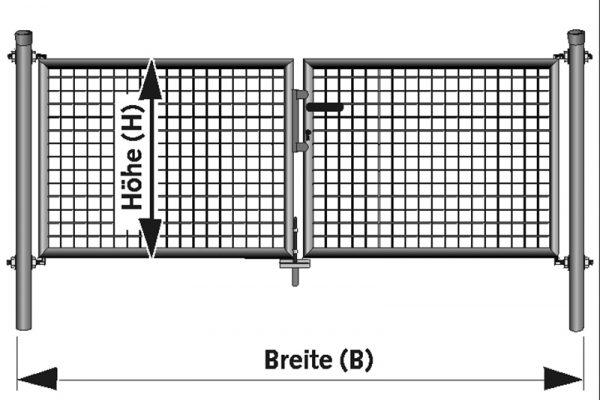 Draht-Haecker-Tore-Garten_Tore-gartentor_2f
